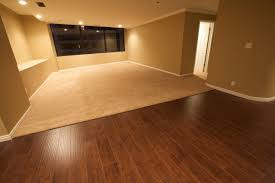 carpet vs wood flooring pros and cons foothill high news