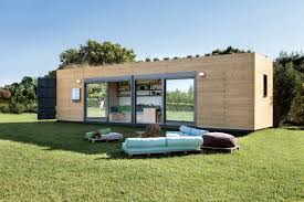 100 Buying Shipping Containers For Home Building Cocoon Modules Container Architecture