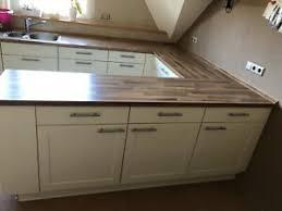 küchen einzelschränke möbel gebraucht kaufen ebay