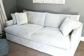 Ikea Sectional Sofa Bed by Extra Deep Sofa Bed Ikea Uk 9053 Gallery Rosiesultan Com