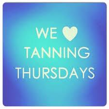 Tanning Bed Eye Protection by Radiance Sun Studios Tanning Salon Orem Utah Facebook 19