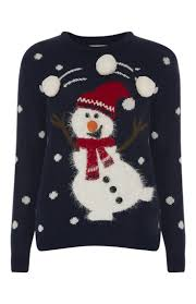 Whoville Christmas Tree Edmonton by Best 25 Funny Christmas Sweaters Ideas On Pinterest Christmas