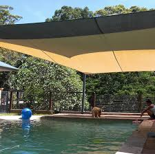Shade Sails Brisbane & Shade Covers Tweed Heads, Banora Point Shade Sail Awnings Home Business Public Sails Specialists Gold Offset Cantilever Curve Structures Custom Best 25 And Shade Sails Ideas On Pinterest Outdoor Sail Sleek Modern Fabric Magical Garden Make The Hangout Spot Out Of Your Patio With Beat Heat These Cool These Are Best Ones Carports Pool Triangle Exterior Deck Sun With Wooden Floor Pictures We Also Custom Make Our Unique Different Colors Sunset Canvas Awning Fabric Retractable Attractive Color Display For
