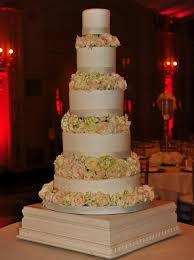 21 best Kansas City Wedding Vendors images on Pinterest