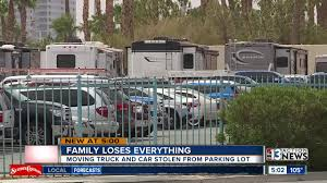 UPDATE: Moving Truck Found After Being Stolen From Rio Parking Lot ... Self Storage Units Las Vegas Nv Storageone Aliante Ctennial Uhaul Moving Of Fairbanks 209 College Rd Ak Theyre Leaving California For To Find The Middleclass Cargo Van Rental In United States Enterprise Rentacar 12 Perks I Gained From Sugarcoder Temporary Vs Containers Ryder Truck Nv Ltt Readytogo Box Rent Plastic Boxes Sparefoot Guides Top Nyc Movers Dumbo And Company The Real Cost Renting A Ox Best Neighborhoods