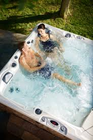 21 Best Hot Tubs Images On Pinterest | Hot Tubs, Backyards And ... Parkside Homeowners Association Pool Spa Bbq Image On Wonderful Nordic Pics Terrific Keys Backyard Replacement Parts Cover Jacuzzi Venicia Salon Combination Obo Excellent Error Code Home Outdoor Decoration Backyards Mesmerizing Swimming Raised Swim Up Bar Slide Best Ideas In The World Manual Family Hot Tubs And Spas Tub Stores In New York State More Luxury Sauna Suppliers F Trouble Shooting Photo
