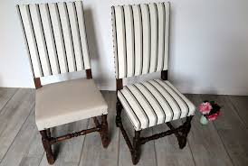 chaises louis xiii feliz chaises louis xiii style 2015