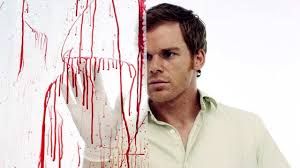 100 Dexter The Ice Truck Killer Season In Review S1 Fairly Professional