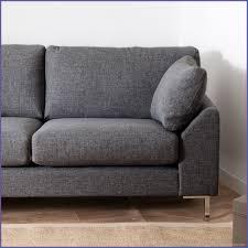 gros coussin de canapé luxe gros coussins pour canapé photos de canapé style 9776