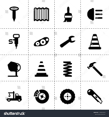 Set 16 Repair Filled Icons Such Stock Vector (Royalty Free ... 2012 Freightliner Cascadia 125 Day Cab Tractors Jones Spring Rear Leaf Shackle Bracket Repair Kit Set For Ford F150 Top 20 Truck Services In Nanded Best Pin By Doug Cowan On Garage Door Pinterest Trucks Pickup Buy Replacement Springs Oem Quality In Stock Rear 2wd Chevy Gmc Blazer Yukon Installing Dorman Shackles Hangers On A Chevygmc Vishwakarma Kabahi Works Photos Udaipur Mumbai Pictures Images 1954 Truck Leaf Spring Pivot Pin Removeinstall Youtube 2pc Steel Coil Strut Compressor Clamp Shock Car Torsion Vs Axles