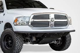 Custom Truck Bumpers Chevy Inspirational Dodge Ram 1500 Aftermarket ...