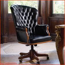 fauteuil bureau chesterfield chaise de bureau chesterfield unique chaise de bureau chesterfield
