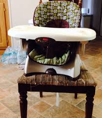 Joovy Nook High Chair Manual by Help Me Find A High Chair May 2015 Babies Forums What To Expect