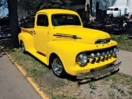 Pin By Tommy Smith On Truck Wish List | Pinterest | Trucks, Ford ... Davis Auto Sales Certified Master Dealer In Richmond Va Classic Trucks For Sale Amazing Wallpapers 1955 Ford F100hotrodclass50spick Up Custom Trucks 1947 Studebaker Pickup Yellow For Sale In United States 26950 Gmc Custom Unique 1954 Truck Other Muscle Car Ranch Like No Place On Earth Antique 1965 Chevy C10 The Second Hot Rod Network Behind The Wheel Of Legacy Power Wagon Best Looking Insurance Newz 10 Vintage Pickups Under 12000 Drive Dodge Defines Offroad Pick Up Buy It Back Cars