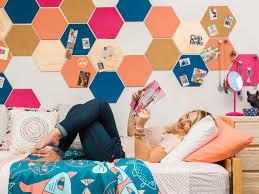 6 diy cork boards for your room hgtv s decorating design