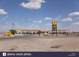 Love's Truck Stop Lordsburg New Mexico Stock Photo: 49839256 - Alamy Loves Truck Stop 2 Dales Paving What Kind Of Fuel Am I Roadquill Travel In Rolla Mo Youtube Site Work Begins On Longappealed Truckstop Project Near Hagerstown Expansion Plan 40 Stores 3200 Truck Parking Spaces Restaurant Fast Food Menu Mcdonalds Dq Bk Hamburger Pizza Mexican Gift Guide Cheddar Yeti 1312 Stop Alburque Update Marion Police Identify Man Killed At Lordsburg New Mexico 4 People Visible Stock Opens Doors Floyd Mason City North Iowa