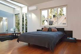 schlafzimmer klimaanlage günter hartleb kälte klima