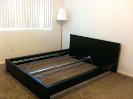 Walmart Canada Queen Headboards by Queen Size Bed Frame Food Facts Info