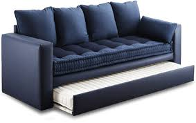 canape qualite divan méridiennes canapé le lit national