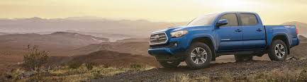 2018 Toyota Tacoma | Henderson NC | Serving Raleigh & Durham 2017 Toyota Tacoma Overview Cargurus 2019 New 4x4 Dbl Cb 4wd Trd V6 At At Kearny Mesa 2016 4x4 Manual Test Review Car And Driver Wikipedia Enfield Ct Off Road What You Need To Know Trucks For Sale Reviews Pricing Edmunds 2018 For In San Bernardino Ca Of Pro Greenville Sc Sport Double Cab Pickup Escondido Handing Our The Year Award Used 2010 Sr5 Double Cab Sale Georgetown Auto