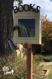 Christmas Tree Lane Modesto Ca 2012 by 133 Best Quirky And Far Out Libraries Images On Pinterest Free