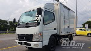2013 Used Mitsubishi Fuso FE71PB 3.9 Freezer Box #205358 - Oto.my 1998 Mt Mitsubishi Fuso Fighter Fk629g For Sale Carpaydiem 2013 Fm67f White In Arncliffe 2012 Fe125 3272 Diamond Truck Sales Nz Trucking More Skin The Game Mitsubishi Fuso Fe160 Auburn Wa 5000157947 With Carrier Chiller And Palfinger Tail Lift Truck 2016 1224 Used Flatbed Truck For Sale In Az 2186 1999 Fg Beverage For Sale Auction Or Lease Des 2000 Fe Box Item D4725 Sold Decem Keith Andrews Trucks Commercial Vehicles New Used Wikipedia