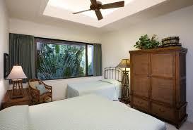 resort mauna lani point waikoloa hi booking com