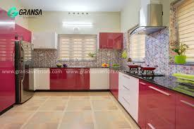 100 Home Interior Designe Design Decor Wallpaper