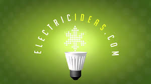 indiana michigan power aep electric ideas
