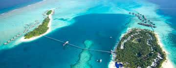 100 Conrad Island Hilton Hotels Resorts