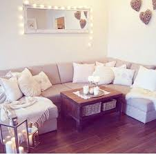 Cute Living Room Ideas On A Budget by Cute Living Room Decorating Ideas Dreaded Curtains Small On Budget