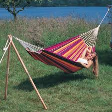 Hammock On Stand Portable - Table Designs Patio Ideas Oversized Outdoor Fniture Tables Marvelous Pottery Barn Kids Desk Chairs 67 For Your Modern Office Four Pole Hammock Nilasprudhoncom 33 Best Lets Hang Out Hammocks Images On Pinterest Haing Chair Room Ding Table Design New At Home Sunburst Mirror Paving Architects Hammock On Stand Portable Designs May 2015 No Cigarettes Bologna 194 Heavenly Hammocks Bubble Cheap Saucer Baby Fniturecool Diy With Ivan Isabelle 31 Heavenly Outdoor Ideas Making The Most Of Summer
