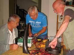 das repair cafe neumünster eine inititative des seniorenbüros