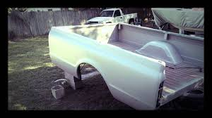 67 Chevy Truck Restoration. Bed Paint Job - YouTube 150520 002 002jpg 6267 Chevy 2 Nova Scorpion Products Auto Parts For Hot Rods And Hotchkis Sport Suspension Systems Parts And Complete Boltin 1954 Chevygmc Pickup Truck Brothers Classic Parts 6772 Gmc One Piece Window Kit Features Copenhaver 72 Chevy Truck Chevrolet Trucks Suburbans Chevrolet Truck Shop Assembly Manual Pickup Restoration C10 C20 Original Rust Free 6066 Aspen 671972 Gauge Cluster Vhx Instruments Dakota Digital New Added Website Updates Holley Performance Ls3 1967 Hot Rod Network The 1970 Page