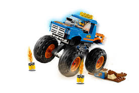 CK-Modelcars - 60180: LEGO® City Monster-Truck, EAN 5702016077490 Tagged Monster Truck Brickset Lego Set Guide And Database City 60055 Brick Radar Technic 6x6 All Terrain Tow 42070 Toyworld 70907 Killer Croc Tailgator Brickipedia Fandom Powered By Wikia Lego 9398 4x4 Crawler Includes Remote Power Building Itructions Youtube 800 Hamleys For Toys Games Buy Online In India Kheliya Energy Baja Recoil Nico71s Creations Monster Truck Uncle Petes Ckmodelcars 60180 Monstertruck Ean 5702016077490 Brickcon Seattle Brickconorg Heath Ashli
