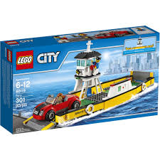 LEGO City Fire Emergency Play Set - Walmart.com Lego City Charactertheme Toyworld Amazoncom Great Vehicles 60061 Airport Fire Truck Toys 4204 The Mine Discontinued By Manufacturer Ladder 60107 Walmartcom Toy Story Garbage Getaway 7599 Ebay Tow Itructions 7638 Review 60150 Pizza Van Jungle Explorers Exploration Site 60161 Toysrus Brickset Set Guide And Database City 60118 Games Technicbricks 2h2012 Technic Sets Now Available At Shoplego