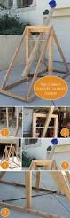 Ways To Carve A Pumpkin Fun by So Fun A Diy Pumpkin Chunkin U0027 Catapult You Know You Want To Try