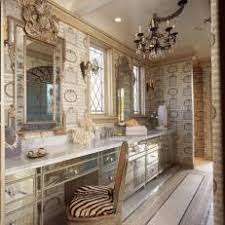 shabby chic bathroom photos hgtv