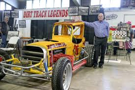 2018 Chili Bowl: Emmett Hahn Relives Glory Days Through Restored ... Hlights Of Andes Community Days It Takes A Village September The Banh Mi Shop Quezon City Httpswwwfacebookcom News Democrat 8 18 16 By Clermont Sun Publishing Company Issuu 2011 Summer Pdfindd Ellis Trucking Inc Home Facebook Nz Truck Driver Magazine August 2018 2013 Midamerica Show Directory Buyers Guide Mid Employees Of The Quarter Facilities Management Old Pickups Oldnew School Pickups Classic Pickup Trucks Diesel Memes Phannie And Mae Settling In For Holidays