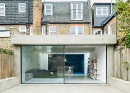 bureau de change 17 don t move improve 2017 shortlist reveals s best house