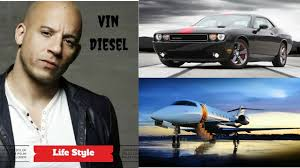 Vin Diesel Lifestyle | XXX |Vin Diesel Cars,House,Net Worth | The ... Vin Diesel Lifestyle Xxx Carshousenet Worth The 2015 Nissan Frontier Vin 1n6ad0ev5fn707987 Auto Value 2017 Chevrolet Malibu Pricing For Sale Edmunds 2012 Gmc Sierra Z71 4x4 1500 Slt Truck Crew Cab Has 1947 3500 Stingray Stock C457 For Sale Near Sarasota Fl How To Find Your Number Youtube 2013 Ram 2500 3c6ur5gl7dg599900 Land Rover Defender Story Told By The Check My Vin User Manuals New 2018 Ford Explorer Limited 45500 1fm5k7f8xjga13526
