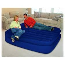 Kmart Rollaway Bed by 19 Air Beds At Kmart Kmart Deals On Furniture Toys Clothes