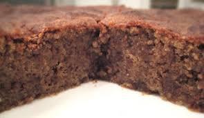 essenslust schokoladen nuss kuchen