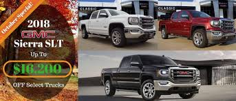Classic Is THE Buick GMC Dealer In Metro Dallas For New & Used Cars Lawrence Hall Chevrolet Gmc Buick In Abilene Serving San Angelo Lifted Truck Hq Quality Trucks For Sale Net Direct Ft 6 Under Auto Sales Used Cars Haltom City Tx Dealer Gene Messer Ford Lincoln New Car Dealership In Lubbock Enterprise Certified The 27liter Ecoboost Is Best F150 Engine Jerrys Weatherford Arlington Fort Worth 1982 F700 Page52jpg Sam Packs Five Star Of Plano Craigslist And Dallas Texas Lovely 21 For