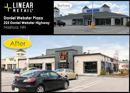 Retail Space For Rent In Nashua NH | Daniel Webster PlazaLinear ... Barnes Noble Nashua Nh June 4 2016 Ashley Royer Abhinav Agarwal And New Hampshire Meta Vornehm Wins 10word Love Story Contest Public Library Jim Donchess Jimdonchess Twitter Printable Coupons In Store Coupon Codes Tough Techs Frc151 Portfolio Mrg Cstruction Management Online Bookstore Books Nook Ebooks Music Movies Toys