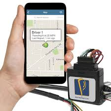 Gps System For Bolero, | Best Truck Resource Trucking Vehicle Tracking Devices Gps System Truck Trackers Sygic Gps Navigation 1371 Apk Obb Data File Download Car Navigation Sys 6 Go Pro 6200 1pl600209 Tom Varlelt Updated Kenworth Navhd Issue Radiogps Advisable Blog Wheelwitness Hd Dash Cam With 2k Super 170 Lens Garmin Dezl 780 Lmts Advanced For Trucks 185500 Bh Tom 720 Lorry Bus Semi 2018 All Europe 7 Portable Bluetooth Russian Spain Car Navigation All Trucks Ets 2 Game Automotive