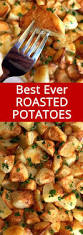 Roast Beef Curtain Meme by 25 Best Ideas About I Love To Love On Pinterest I Love It Just