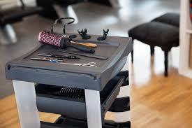 à domicile coiffure à domicile sur marseille