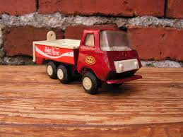 Vintage Metal Truck Coca Cola Retro Toy Truck Red White Toy 1960s Cacola Metal Toy Truck By Buddy L Side Opens Up 30 I Folk Art Smith Miller Coke Truck Smitty Toy Amazoncom Coke Cacola Semi Truck Vehicle 132 Scale Toy 2 Vintage Trucks 1 64 Ertl Diecast Coca Cola Amoco Tanker With Lot Of Bryoperated Toys Tomica Limited Lv92a Nissan Diesel 35 443012 Led Christmas Light Red Amazoncouk Delivery Collection Xdersbrian Lgb 25194 G Gauge Mogul Steamsoundsmoke Tender Trainz Pickup Transparent Png Stickpng Red Pressed Steel Buddy Trailer