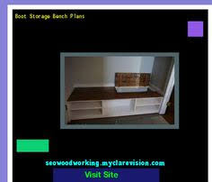Free Simple Storage Bench Plans by Free Simple Home Bar Plans 074648 Woodworking Plans And Projects